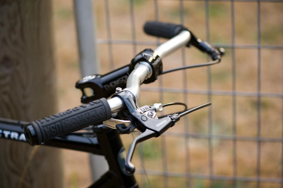 Trek singletrack 950 ersatzteile zu dem fahrrad for Fahrrad minimalistisch