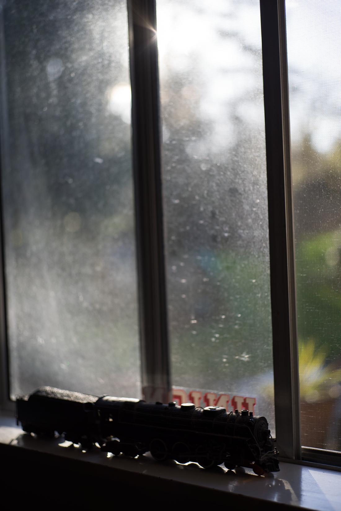 new Sony A7R, around the house… || blog.peterlombardi.com