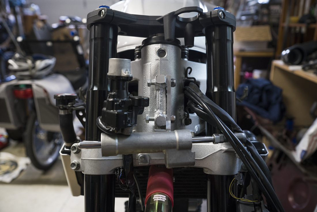 a quick update on the SV650S...    blog.peterlombardi.com